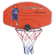 Factory directly kids mini basketball hoop