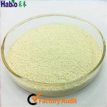 High Temperature and Humidity Tolerance Lipase Enzyme