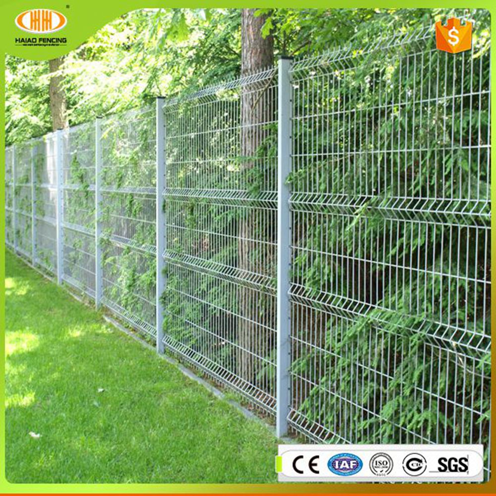 Online shopping hot sales alibaba china triangle superior fences and gates
