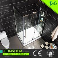 SAFE brand bathroom shower cabin by distributor wanted