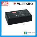 MEANWELL PM-20-3.3 3.3V 14.85W 4.5A Output Switching Power Supply Small Transformer wholesale of China