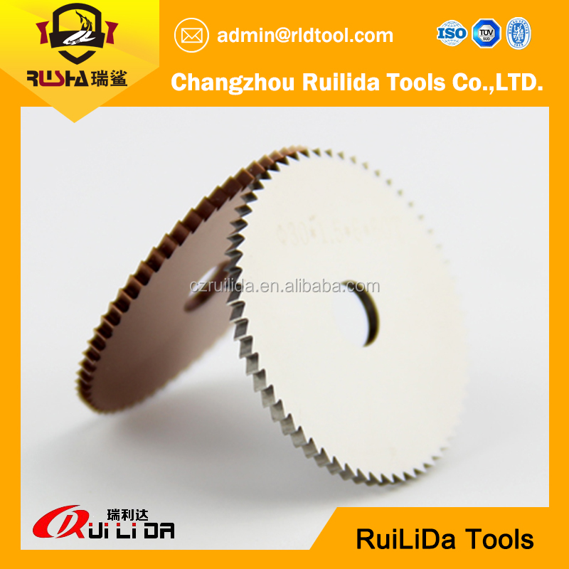 China Cutting Disc Electroplated Diamond Saw Blade For Glass And Tile, Marble