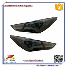 Auto Parts Supplier 67*52.5*22 For HYUNDAI Sonata i45 2011-up For BMW Type