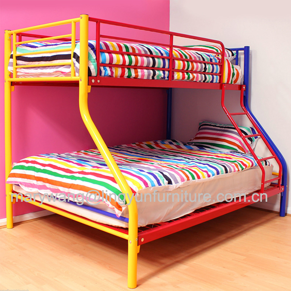 Best Price Kid Bedroom Furniture /children Bunk Bed - Buy Kids