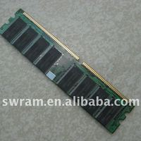 400mhz Pc3200 DDR RAM In Computer