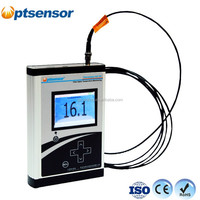Handheld-type Temperature Controller