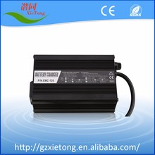 48V 2A elcetric bike charger for Li-ion battery