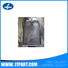1188000471/1188000470 chrome grille for genuine parts London Taxi TX4
