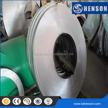 420 ( EN 1.4031 ) stainless steel plate, sheet, coil, strip, band