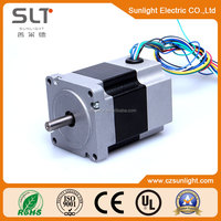 hoisting hospital bed motor 24V BLDC Motor with competitive price