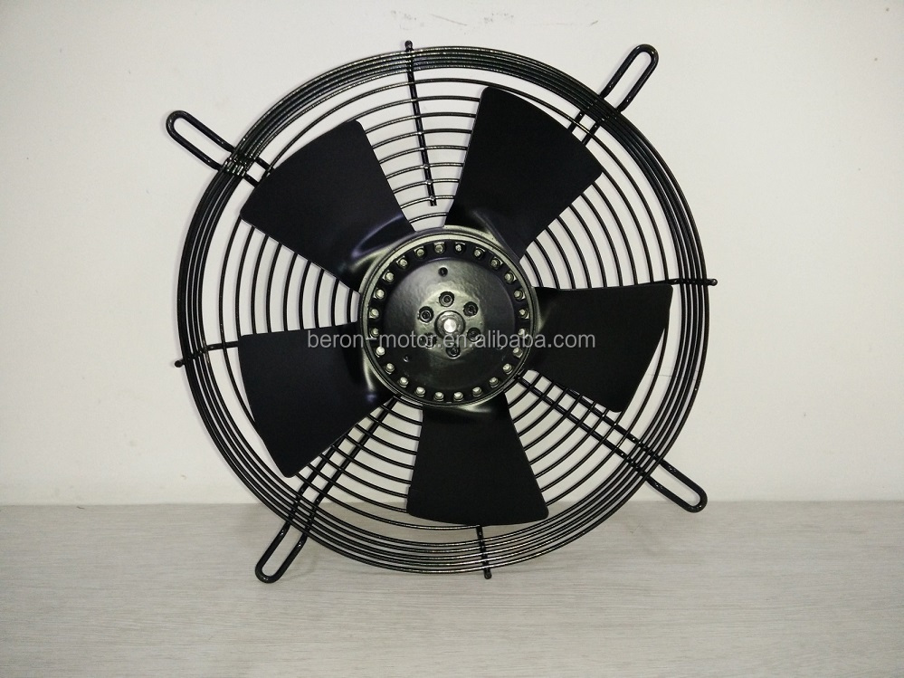 YWF200 exhaust fan motor