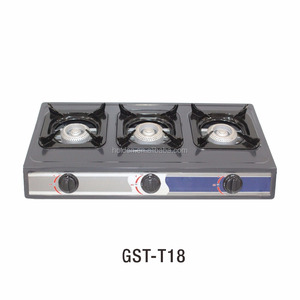3 Burner Table Top Electrical Cooker Wholesale, Electric Cooker Suppliers    Alibaba