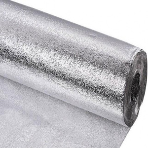 Food packaging household aluminium foil printing