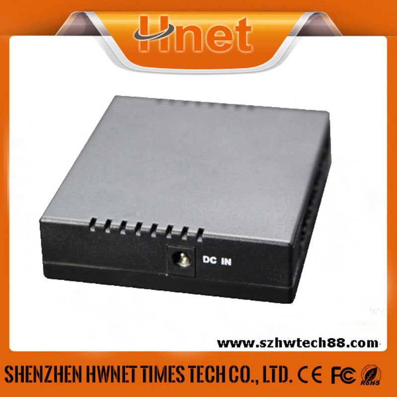 5 port 10/100Mbps network switch hub ethernet switch