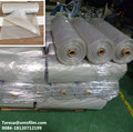Buy Plastic 8 mil Roll Plastic Sheeting