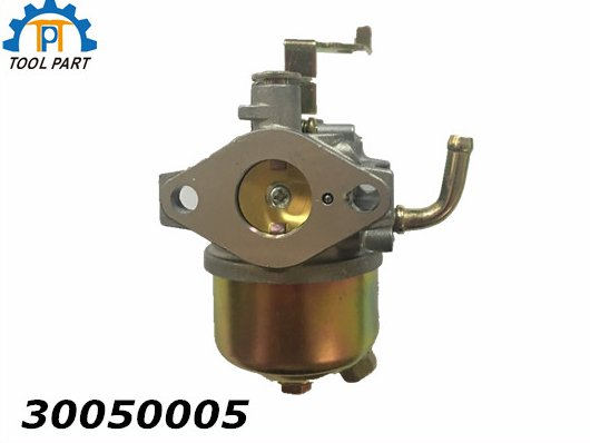 Gasoline generator EY20 carburetor