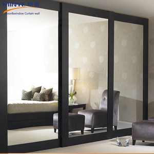 Cheap sliding doors used clothing original door to door