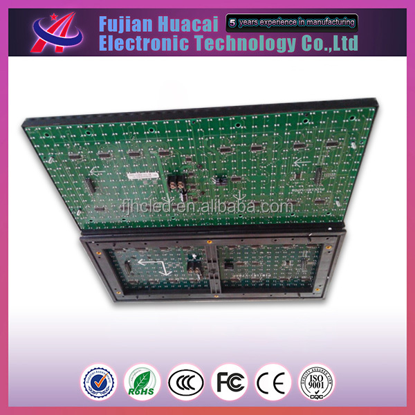Imported Exported Display New Products Ali Display Sexy Audio Video Board For Advertising
