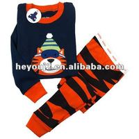 cartoon mini world clothing made in china