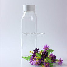 High borosilicate glass bottle dropper glass bottle 30 ml amber glass bottle 100ml