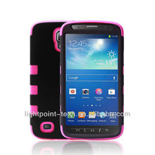 ShockProof Case For Samsung Galaxy S4 Active i9295