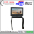 8 inch Central Armrest TFT LCD Monitor With DVD Player And Full Remote Control