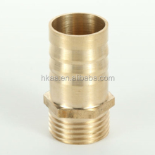 china special custom water meter pipe fitting from manufacturer