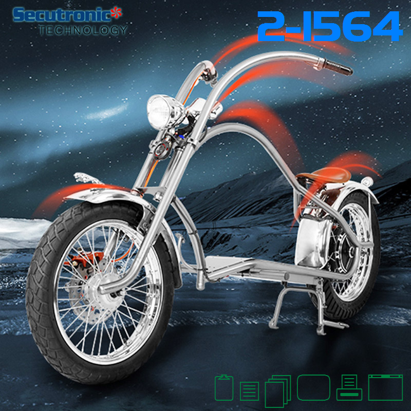 Hot Selling China Products Best Electric E-Bike Philippines Dirt Bike Motorcycle