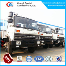 pick up truck 4x4 military truck right hand drive 4wd cargo truck