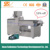 CE Standard Stainless Steel Industrial Pasta Maker
