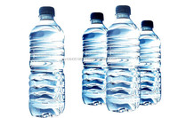 High Quality Famous Brands Mineral Waters