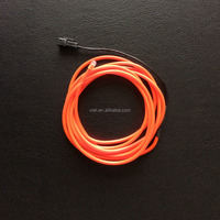3.2mm EL wire
