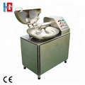 Good quality factory supply vacuum bowl cutter