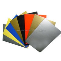 High ABS Plastic Melting Temperature ABS Sheet