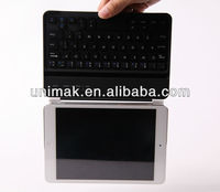 BLUETOOTH MAGNETIC KEYBOARD FOR IPAD MINI