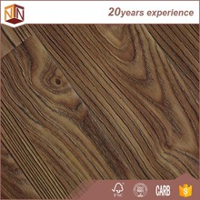 12mm HDF made in germany laminate flooring en 13329