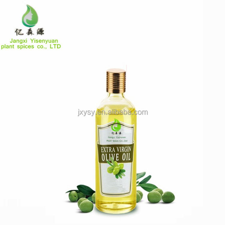 Filling Machinery Olive Oil Personal Care Stretch Marks Removing CAS 8001-25-0
