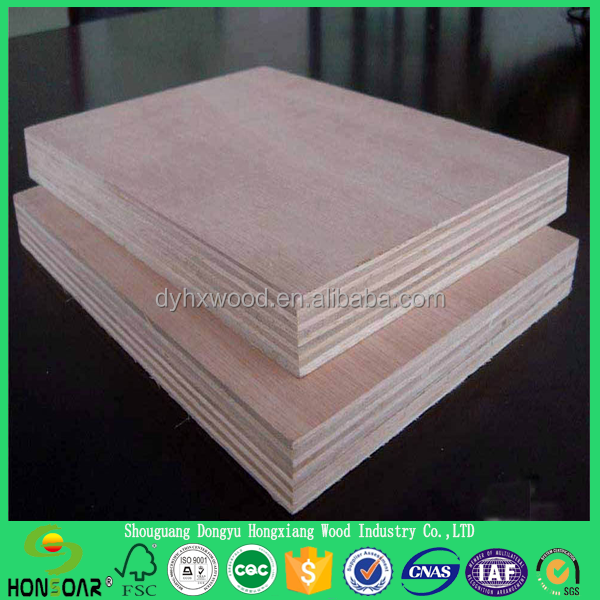 synthetic plywood, tego plywood, teak plywood