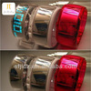 Fashion High quality silicone touch screen Watch phone japan 2013