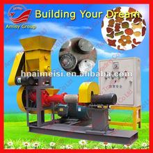 dog treat making machine