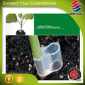 agricutural grafting lucuma tube watermelon grafting clips