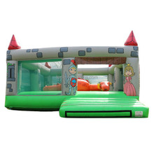 Custom Party Medieval Themed dragon inflatable bouncer jumper/ jumping bouncy castle/ bounce house moonwalk rental for event