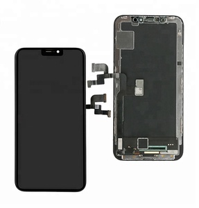 Replacement LCD Display and Touch Screen Assembly for iPhone 6 7 8 X