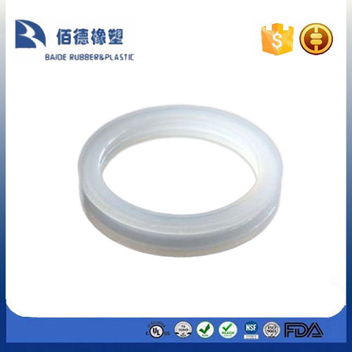 solar silicone silica gel seal washer <strong>o</strong> ring gasket