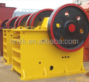 Small best quality shale stone crusher for sale