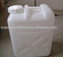 25KG Cyanoacrylate Instant Adhesive In Drum