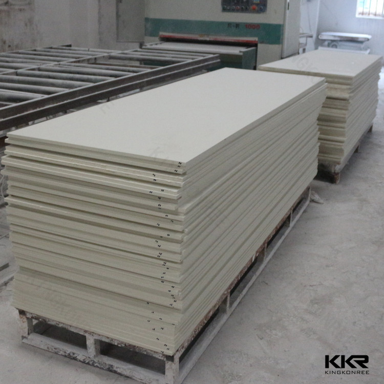 Corian Countertop Material Buy : Wholesale Countertop Material Acrylic Solid Surface Sheet - Buy Solid ...
