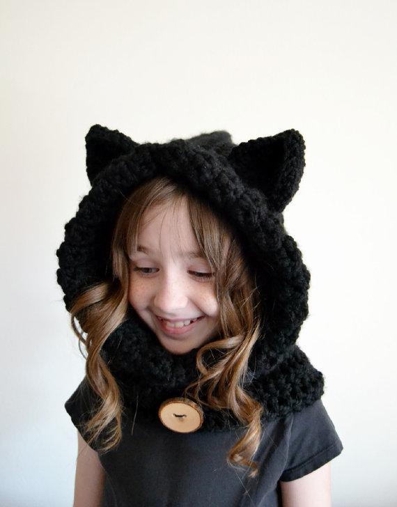 Cheap Crochet Hat Cat Find Crochet Hat Cat Deals On Line At Alibaba