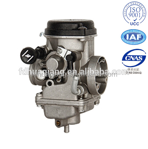 cheap mikuni carburetor parts price for sale