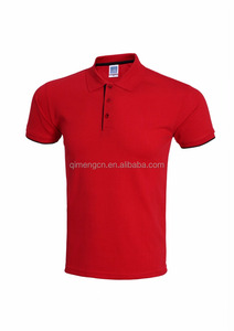 High Quality china suppliers Custom logo OEM design custom polo shirt designs for men